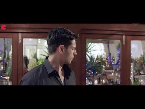 Yaad Hai (aaiyari)latest Bollywood Song