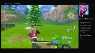Fortnite 549 + 56754 + new Skin + Level up drift skin playing 50v50 subcribe Thank you