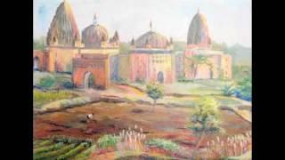 Rimsky-Korsakov: Song of the Indian Merchant