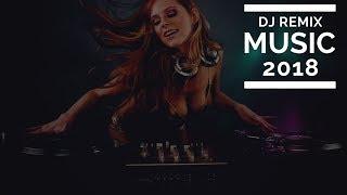 DJ KOPLO REMIX ♫HAVANA TERBARU 2018
