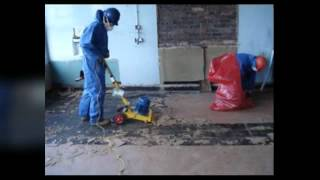 asbestos remediation atlanta