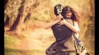 Dilbar janiya.flv alisha chanay HD by llvllr_w0rld