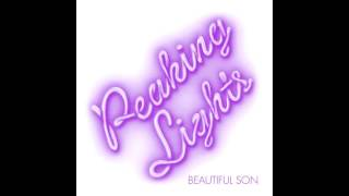 Peaking Lights - Beautiful Son (Eskimo Twins Remix)