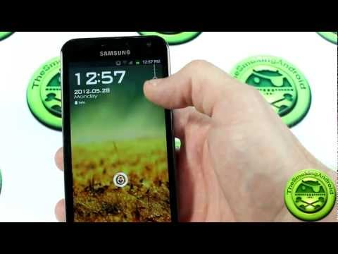 Best Android Lock Screen - 91 Locker Android App Review