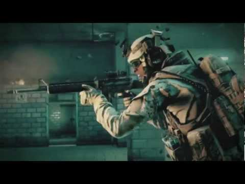 Skrillex - Bangarang Video Game Mash Up