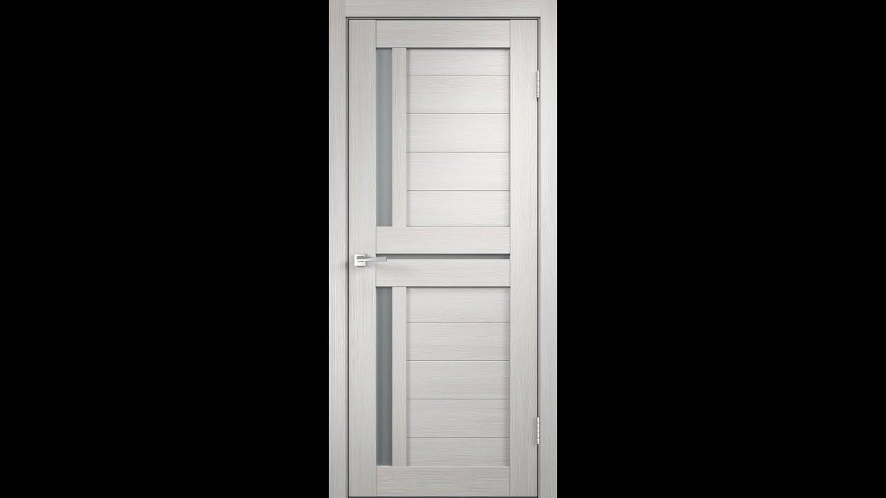 Заказать металлическая дверь сенатор 3d марсель венге. Замер ✓ доставка ✓ установка ✓ дверей и фурнитуры в москве. Индивидуальные заказы.