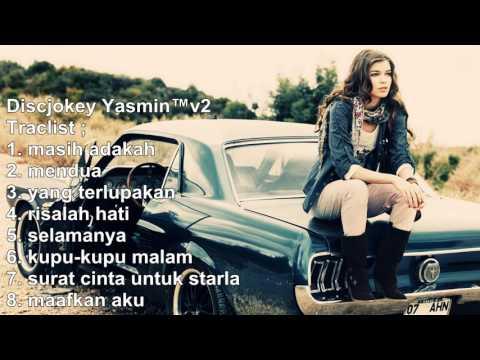Lagu Dj Indo vs Barat Breakbeat Remix Paling Enak Didengar Maret 2017