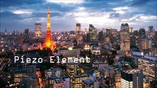 Piezo Element - Tokyo(Made by Piezo Element Soundcloud: https://soundcloud.com/piezo-element Picture Credit: https://ict.swisscom.ch/wp-content/uploads/2015/09/tokyo.jpg If you ..., 2015-11-15T16:25:05.000Z)