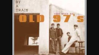 Watch Old 97s Doreen video