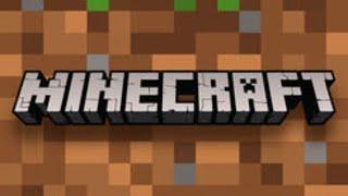 Minecraft Communtiy Projekt (Modpack Hexxit)