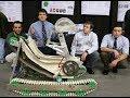 নাসা কাঁপিয়ে দিল বাংলাদেশের বিজ্ঞানীরা তাদের আবিষ্কার দেখে অবাক সারা পৃথিবী