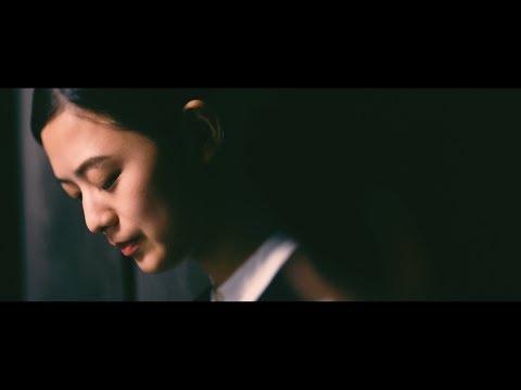reGretGirl 「黒鳥山公園」 Music Video