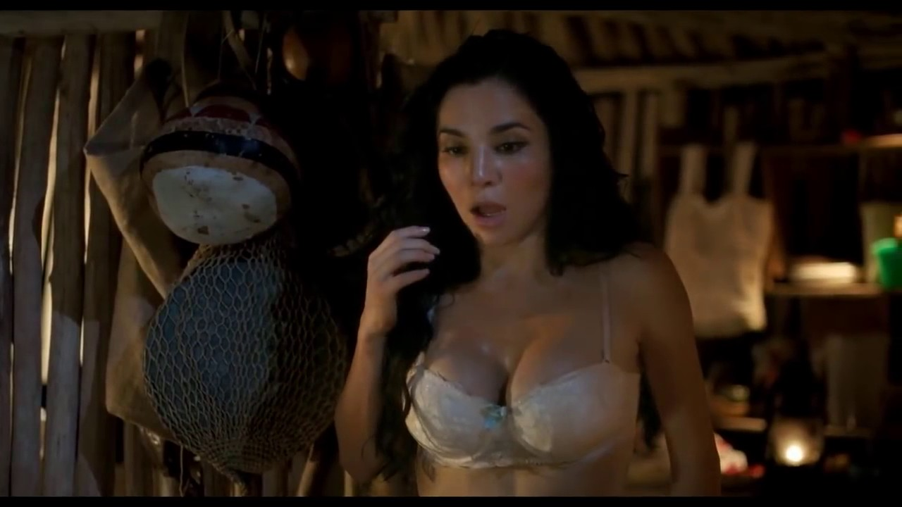 Hot Martha Higareda naked (54 photos), Pussy, Cleavage, Boobs, butt 2017