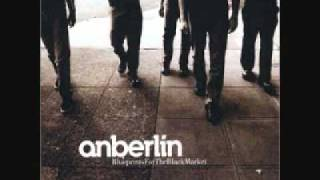 Watch Anberlin Ready Fuels video