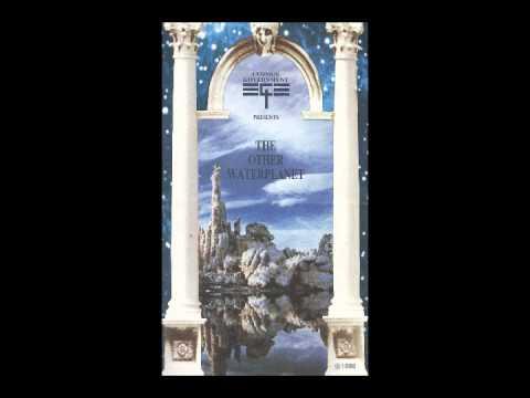 Donna Summer I Feel love mixed with Gipsy I trance you (Paradiso mix) by DJ Dimitri (1992)