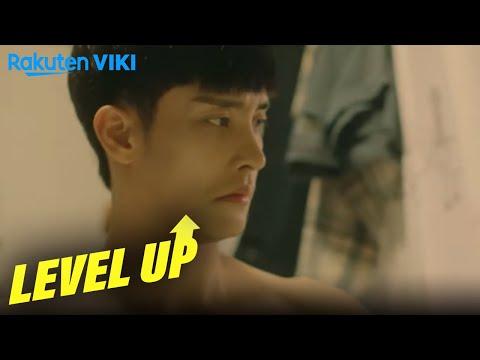 Level Up - EP5 | Serious Misunderstanding