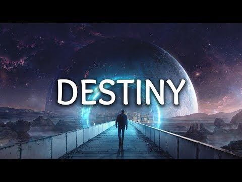 NEFFEX ‒ Destiny (Lyrics)