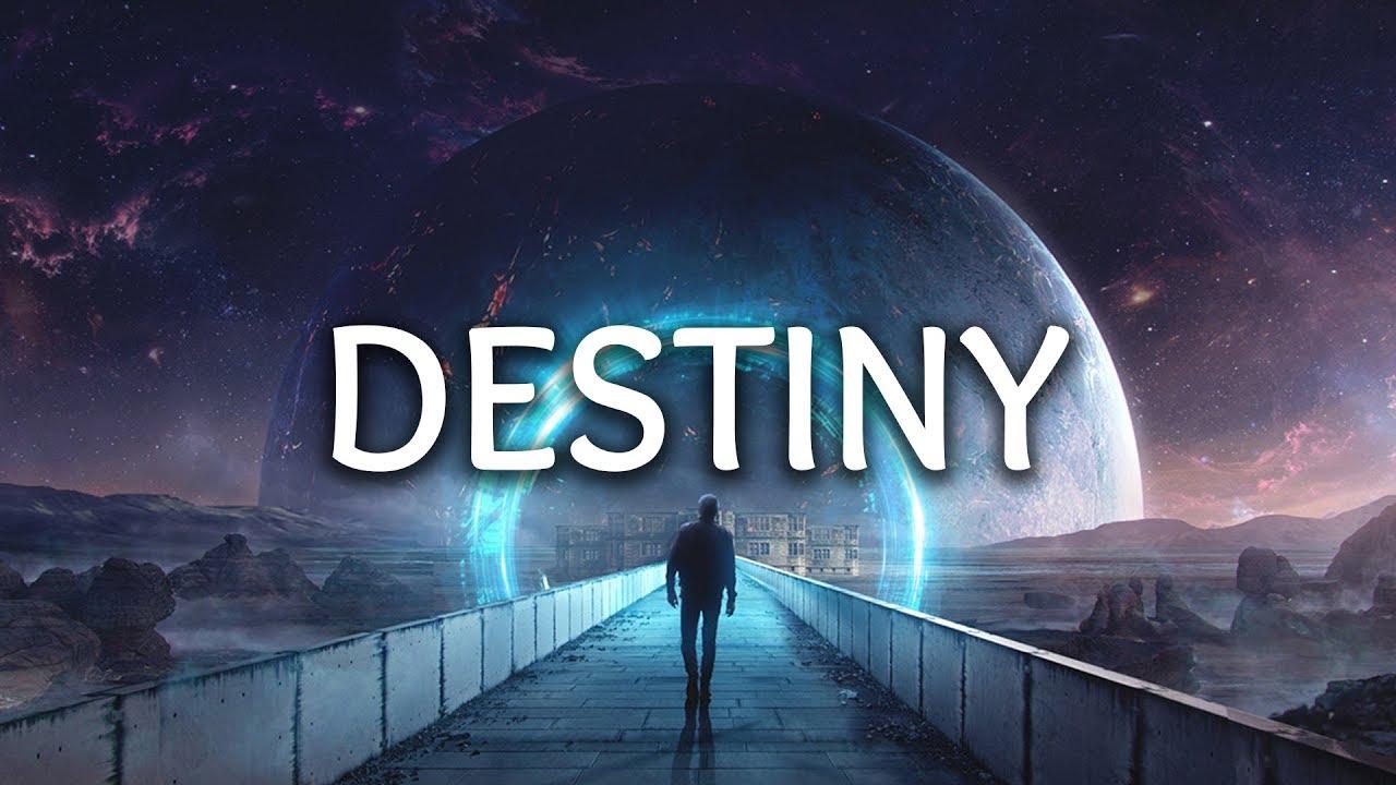 Download NEFFEX ‒ Destiny (Lyrics)