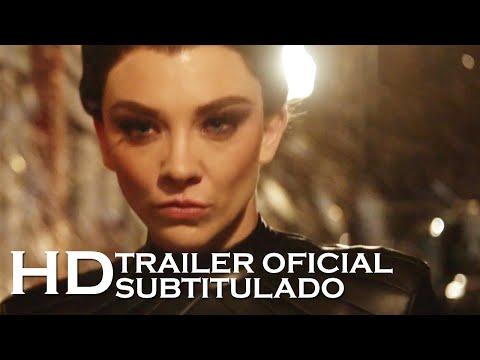 Penny Dreadful: City of Angels (2020) Trailer Oficial SUBTITULADO [HD]