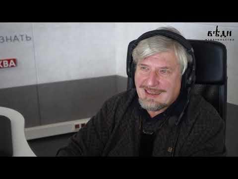 Профессор С. В. Савельев об ограниченном ресурсе потенциала мозга.