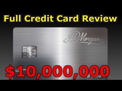 Jp morgan cancel credit card cryptocurrencies