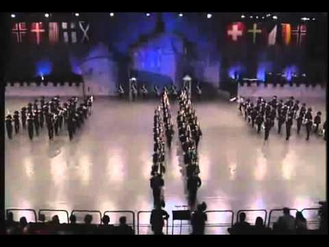 Download MAESTROMOACYR: Banda militar   Um espectculo imperdvel![1].wmv
