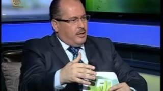 أ ل م   - الماسونية و اختراق العالم - 2013-01-10