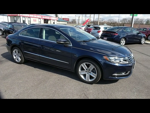 2015 volkswagen cc baltimore catonsville laurel silver spring glen burnie md v50221 youtube. Black Bedroom Furniture Sets. Home Design Ideas