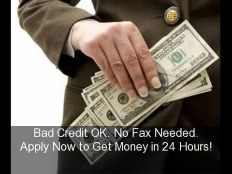 cashcall.com Fast Loan in 1 Hr