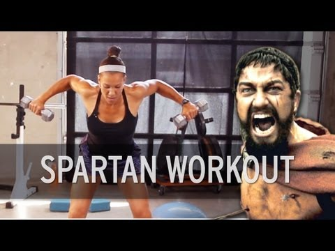 spartan-workout:-how-to-get-fit