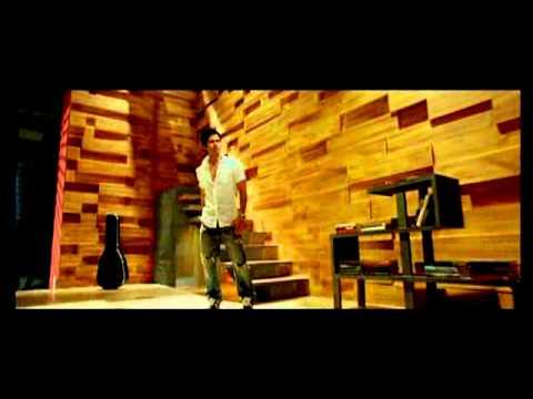 Kuch To Bakee Hai [Full Song] Milenge Milenge | By Himesh Reshammiya