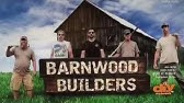 barnwood builders crew bios