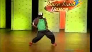 Video Dharmesh dance in govinda style mp4 download MP3, 3GP, MP4, WEBM, AVI, FLV April 2018