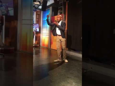 Live@Tv6