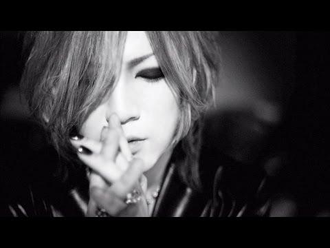 the GazettE 『PLEDGE』Music Video
