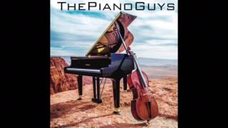 Beethoven's 5 Secrets | The Piano Guys