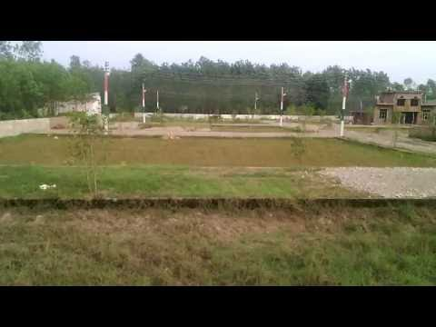 Gokul vatika Haridwar latest video