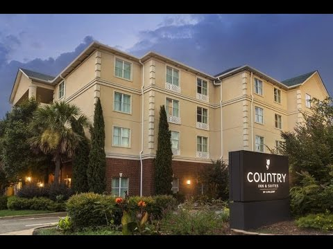 Country Inn & Suites Athens - Athens Hotels, Georgia