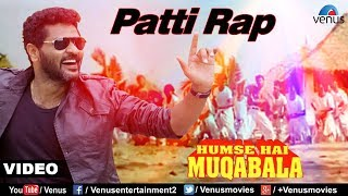 Humse Hai Muqabla Mp4 Video Songs Free Download