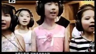 Download [Engsub] JJ Lin -  Ai Yu Xi Wang