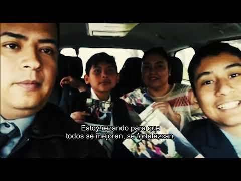 Crimen de Tomás: Abuelo de la imputada agredió a mamá de scout | Buenos días a todos from YouTube · Duration:  10 minutes 42 seconds