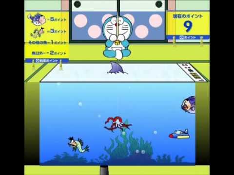 เกมส์ตกปลา เข้าเล่นเกมได้ที่ เกมส์10000.com