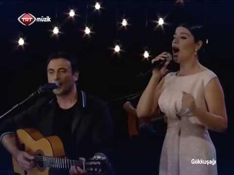 kutsi & zara duet (pervane)