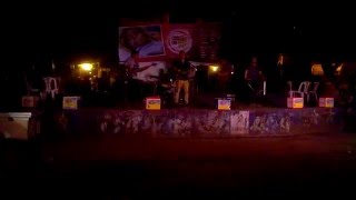 Ashes  Tamak Pata তামাক পাতা   Unreleased Song Mp4