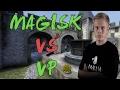 CSGO: POV North Magisk vs Virtus Pro (37/19) cobblestone @ ELEAGUE Major 2017