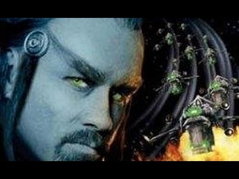 Battlefield Earth (2000) SUCKED ASS!!!!!!!!!!! EPIC MOVIE RANT!