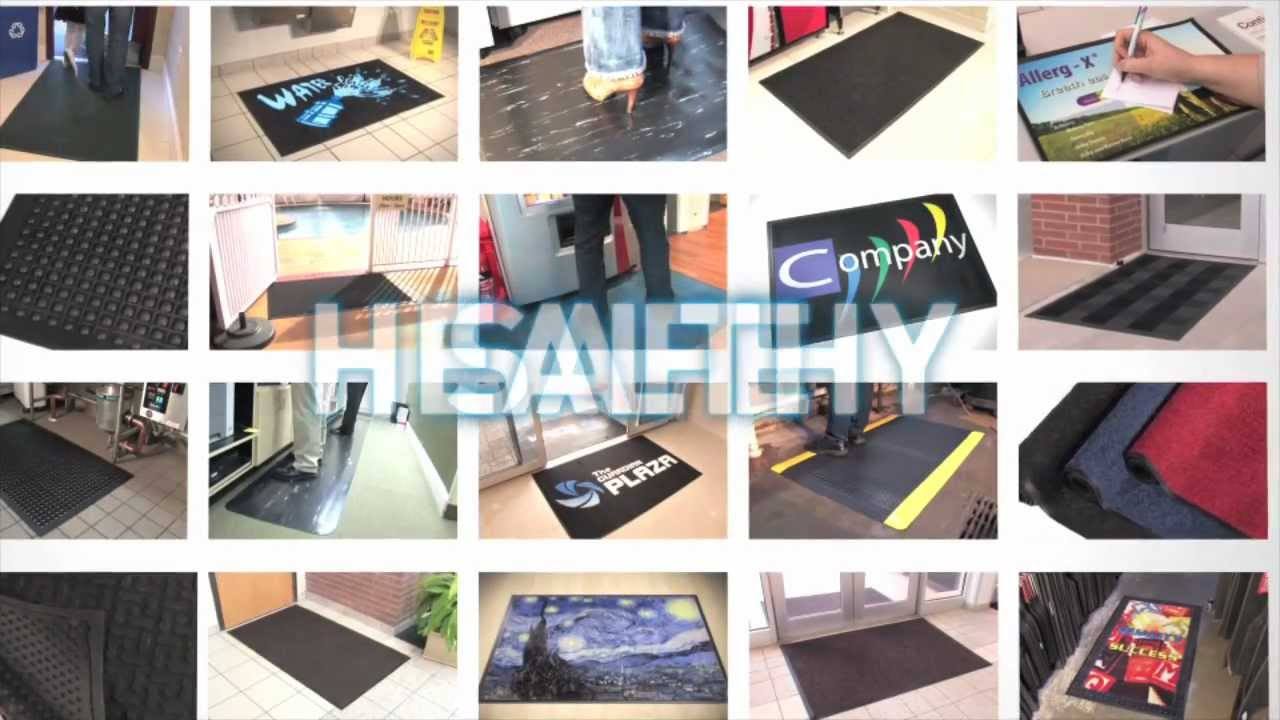 Guardian Floor Protection Overview