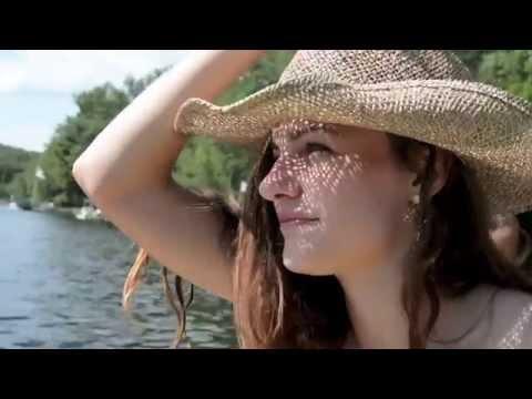 Our Edit on Friends- (A Graduation Video)