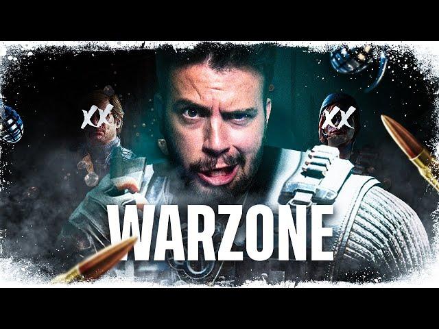 PROVIAMO L'ARMA PIU' SCARSA DEL GIOCO - Warzone