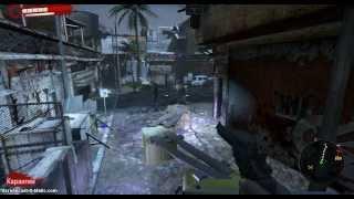 Обзор Dead Island 2